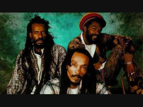 Israel Vibration - There Is No End -- Live