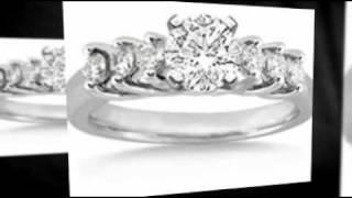 Mondera Diamonds Review