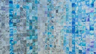 【「五官感應藝術館」:飄流風景-無伴奏之音音樂錄像 Five Senses at HKMoA: Floating Landscape with A Cappella Music video】