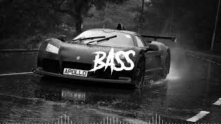 Dilli Se Hu Bc [BASS BOOSTED]  Latest Bass Boosted Songs 2020