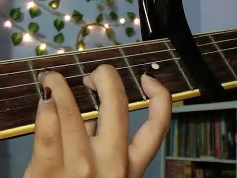 Persebaya - Emosi Jiwaku (Cover By Clarista)