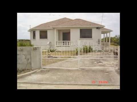 Barbados Real Estate Properties for Sale and Rent