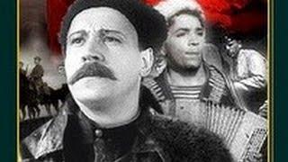 """""""Александр Пархоменко"""" Гражданская война, СССР 1942г"""