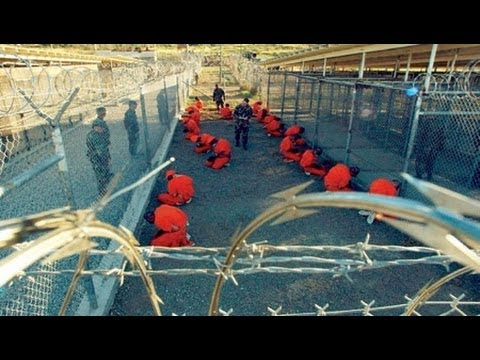OAS Human Rights Organization Agrees to Hear Gitmo Case, Could Challenge NDAA