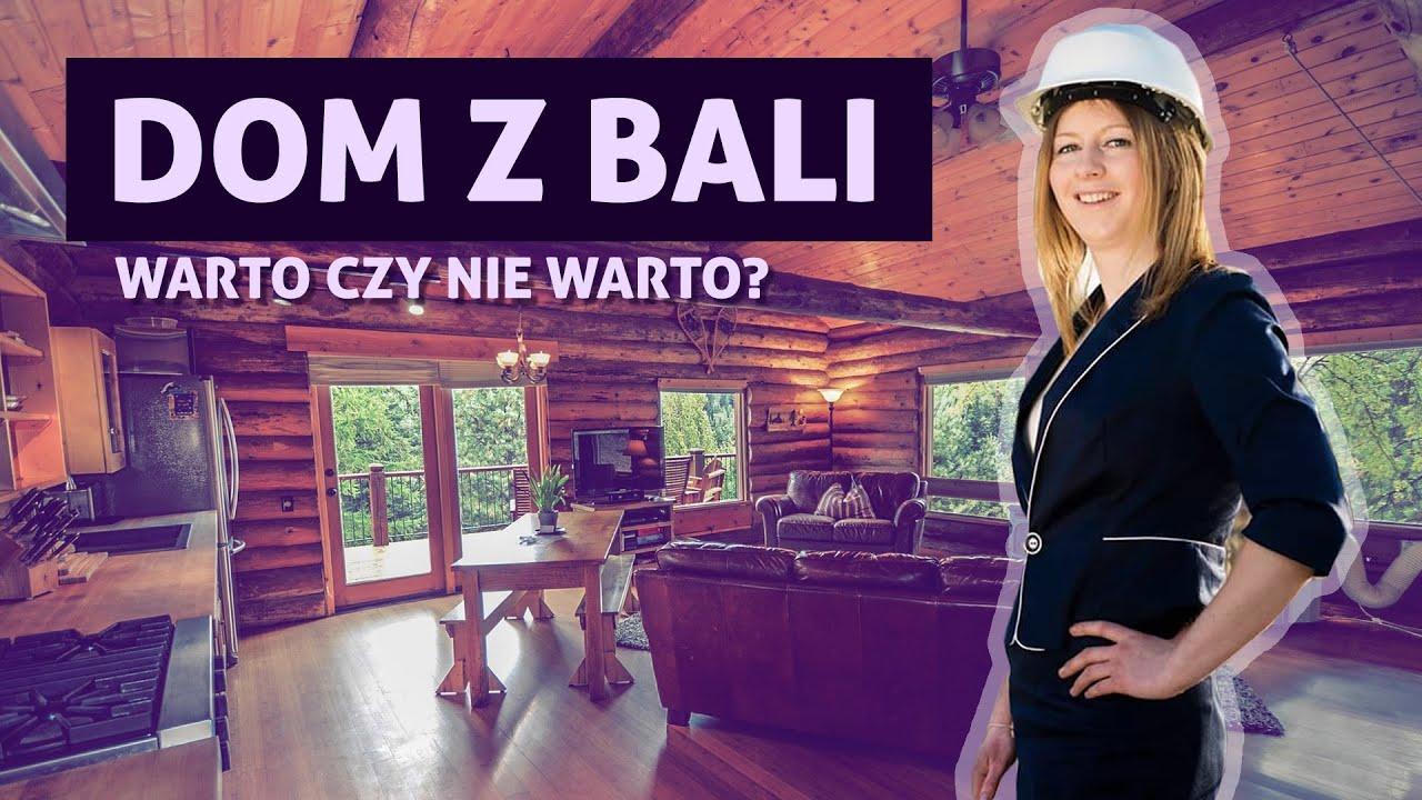 Download Dom z bali odc. 2 - Rozmowa z Wykonawcą