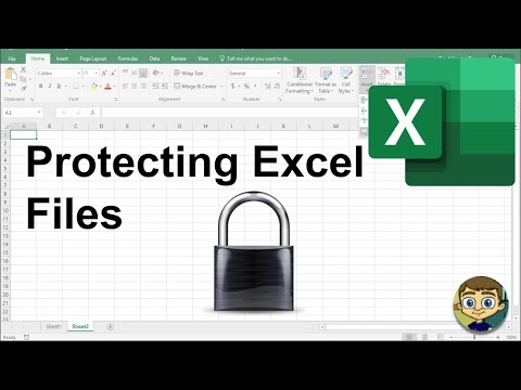 password-protecting-your-excel-files