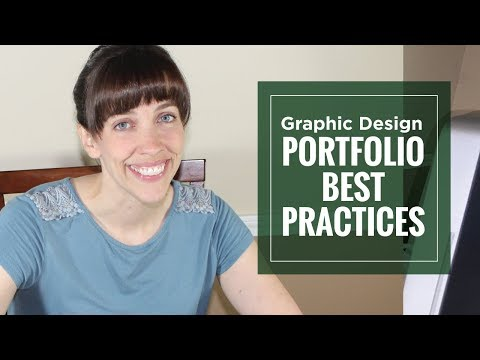 graphic-design-portfolio-tips-and-best-practices