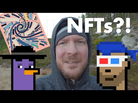 Can the Average Photographer make MONEY with NFTs?