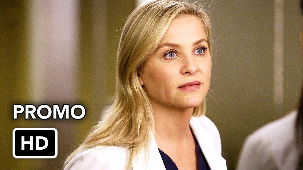 Grey S Anatomy Torrent Fr Saison 11 - priorityvoxo0