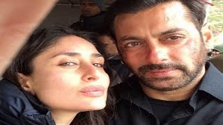 Salman Khan to get NATIONAL AWARD for Bajrangi Bhaijaan ?