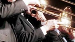 Ceremonial Music for Brass and Organ (wedding version) - Martin Gaskell