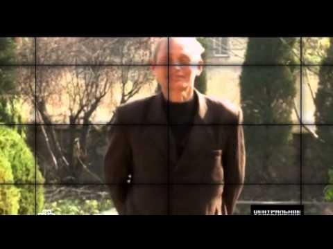 Centralnoye.Televidenie.27.11.2011
