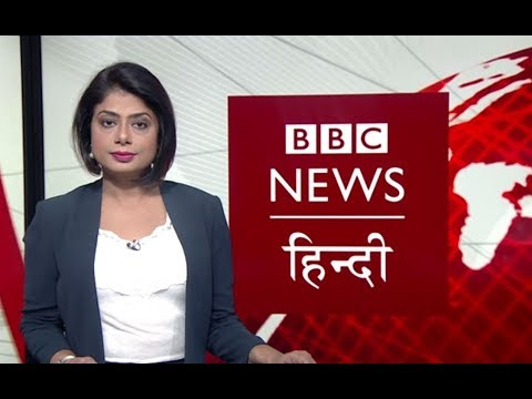 Syria war: On the frontline with US troops fighting IS । BBC Duniya with Sarika (BBC Hindi)