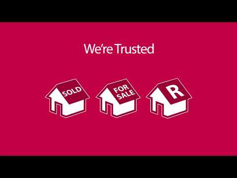 HomeTeam Inspection Fast, Trusted and Accurate