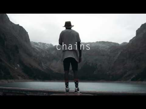Whethan - Chains (feat. Blest Jones)