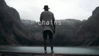 Whethan - Chains (feat. Blest Jones)