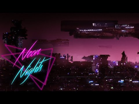 Daft Punk - Veridis Quo (Ksmtk Cover)