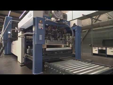 KBA-MetalPrint - Mailänder 280