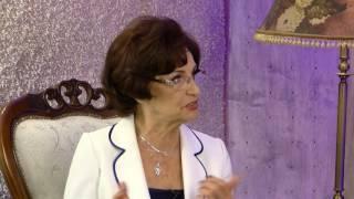 Aiz priekškara. Olga Dreģe (06.06.2017.)