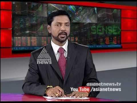 Latest Stock Market Analysis | Market Watch 8 Oct 2016