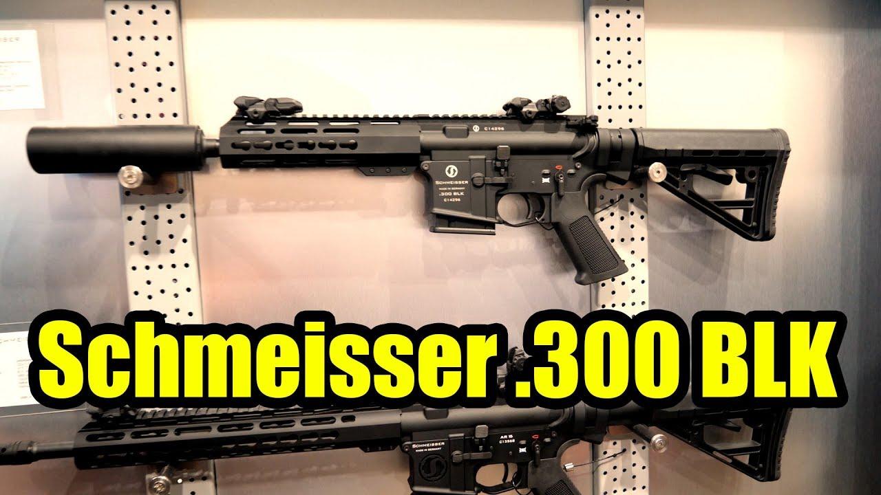 heißester Verkauf überlegene Materialien heiß-verkauf freiheit Videos - Waffen Schumacher GmbH