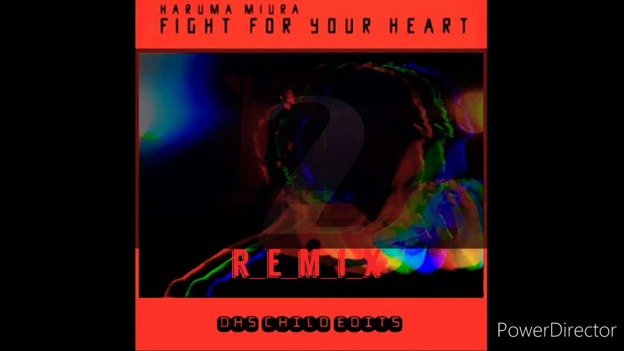 Your 馬 heart for 春 fight 三浦