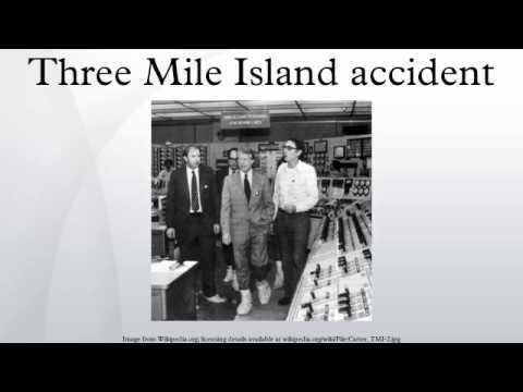 a summary of the three mile island accident Backgrounder on the three mile island accident summary of events the accident began there is no doubt that the accident at three mile island.