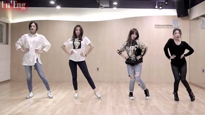 miss a  only you tutorial slowed  mirrored