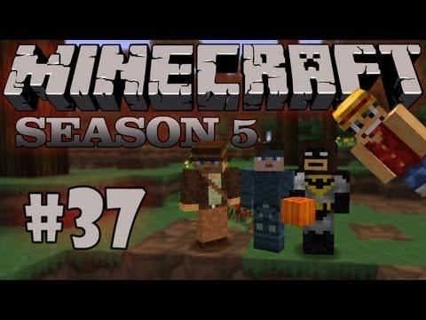 Lets Play Together Minecraft SE DeutschFullHD Warten Auf - Viele minecraft spiele