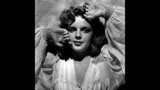 """Judy Garland """"Stompin' at the Savoy"""" 1936"""