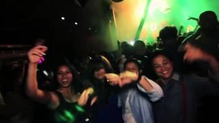 Nightclubs SF | The Sloane Experience | Featured Nightclub San Francisco