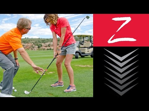 Swing Wizzard Golf Aid, Golf Swing Plane, Stan Sayers, Golf Instructor