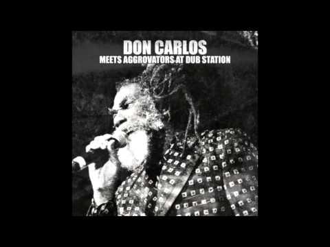 Don Carlos - Ababa John