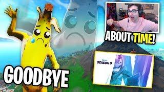 goodbye season 8... (we won't miss you)