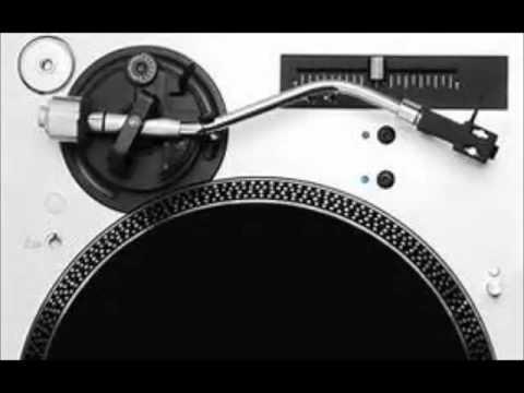 THE NEW SCHOOL [ DJ YONI DJ LIGHT ]