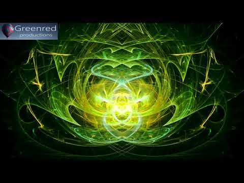 Productivity Music for Focus - Improve Your Memory and Concentration, Focus Music, Binaural Beats