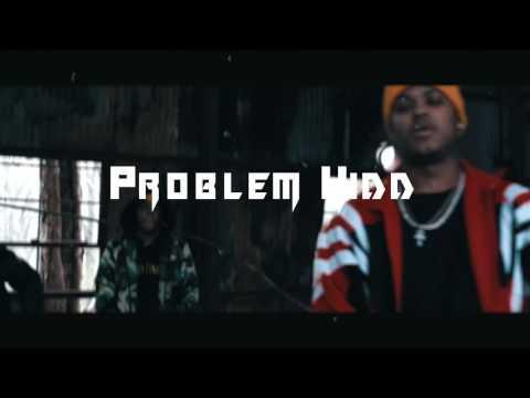 Problem Kidd -