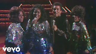 The Supremes, Smokey Robinson - Someday We'll Be Together
