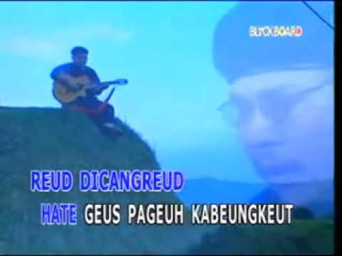 Doel Sumbang   Pangandaran pop sunda