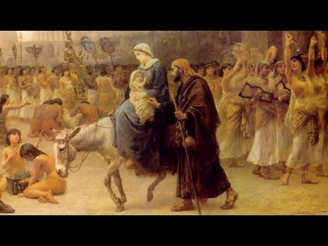 Uraltes Rätsel gelöst! Der Prophet Micha und seine Voraussage