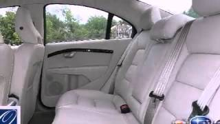 2013 Volvo S80 Lexington KY 40509