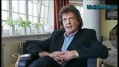 Bernd Clüver gestorben am 28 Juli 2011 im alter von 63 Jahren    YouTube