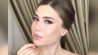 Makeup Transformations 2018 - New Makeup Tutorials part 78