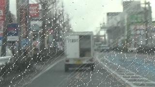 危険な車を発見!東海オンエアの力で大事故を防ぎました(?)