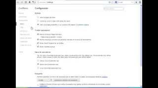 vuclip Cómo eliminar VIRUS DE FACEBOOK x Videos PORNO( HD)