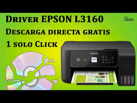 ✅-epson-l3160-descargar-e-instalar-driver-sin-cd-gratis-1-link-windows-xp-vista-7-8-10-mac-linux-✅