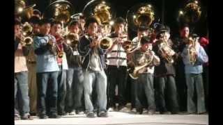 Video BANDA FILARMONICA DE SANTA MARIA TLAHUITOLTEPEC  MIXES download MP3, 3GP, MP4, WEBM, AVI, FLV Agustus 2018