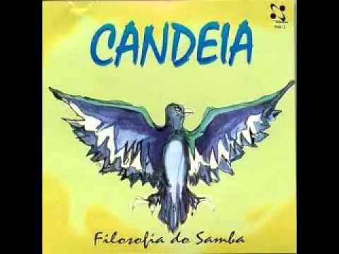 samba   CANDEIA    DE QUALQUER MANEIRA 360p