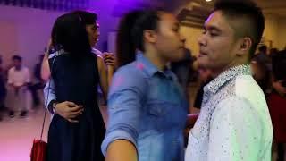 Lagu Dansa Manggarai: Enu Molas Baju Bola-Bola MP3