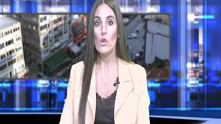 Δελτίο Ειδήσεων STAR Β. Ελλάδος 15 Σεπτεμβρίου 2018